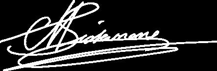 marusjka-handtekening