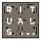 marusjka-rituals-logo